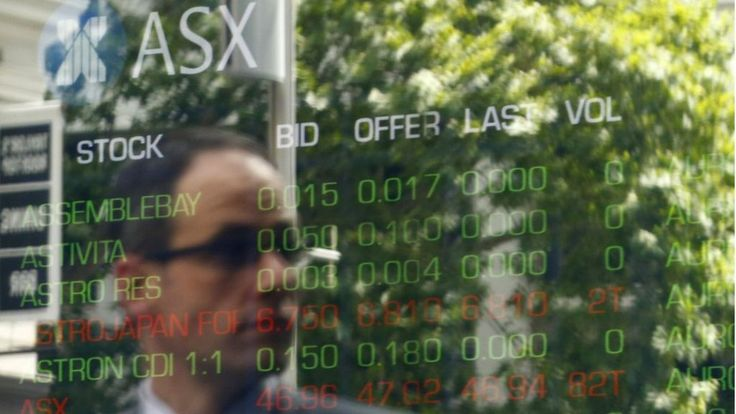 Australian stock exchange to move to blockchain - Australia's main stock exchange has said it will become the first global market to use the technology behind Bitcoin to clear and settle trades. http://ift.tt/2BHC1Nh
