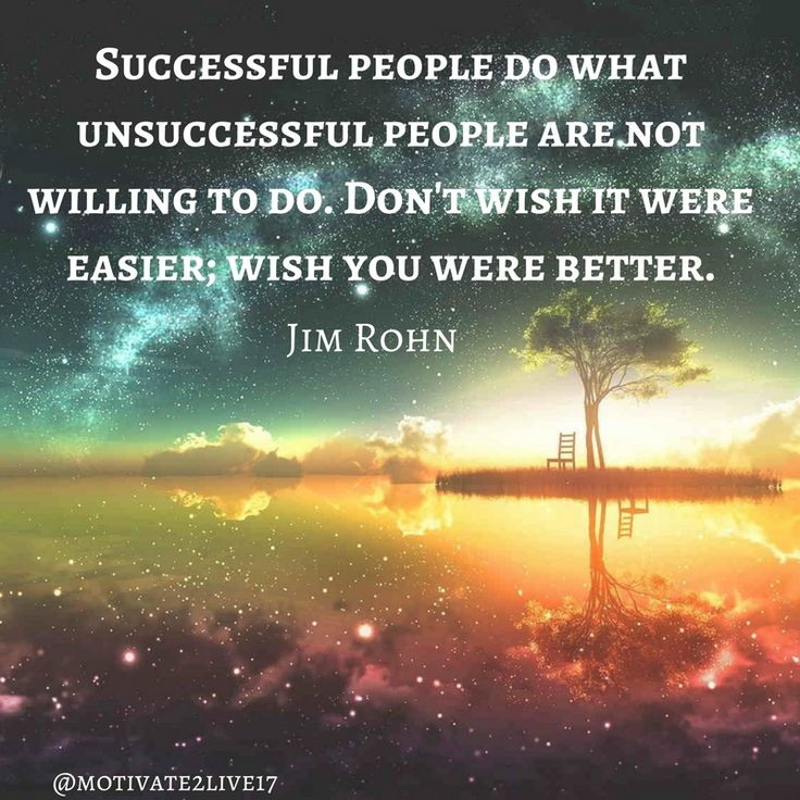 Wish You Success Quotes: Best 20+ Successful People Quotes Ideas On Pinterest