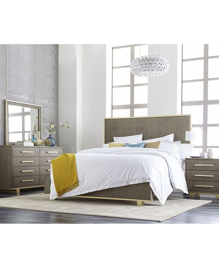 Mejores 45 imágenes de master bedroom en Pinterest   Dormitorios ...