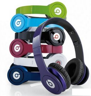COMPARISON SHOP for best prices on all styles of Beats by Dr Dre