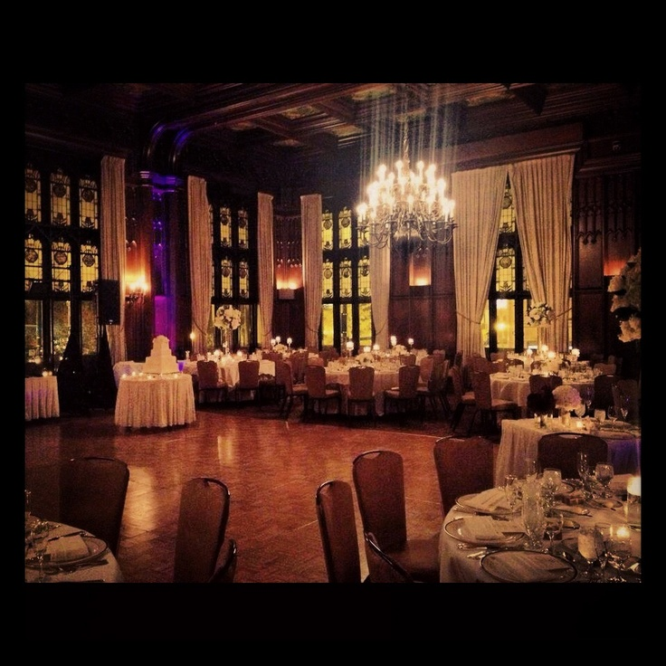 Wedding Planners Chicago: Event Planning In Chicago / Timex Ironman Heart Rate