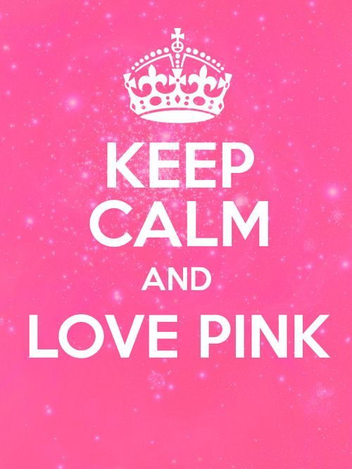 best ideas about Pink chevron wallpaper on Pinterest Chevron