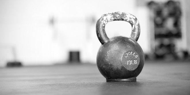 Francesco è un ragazzo di 18 anni, frequenta l'ultimo anno delle scuole superiori: http://magazine.db-madmethod.com/2016/03/29/allenamento-casa-prendere-7-kg-muscoli-3-mesi/ #personaltrainer #rovigo #padova #fitness #gym