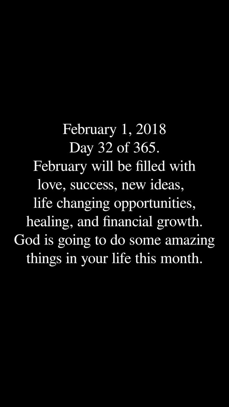 Thank you Lord!!!