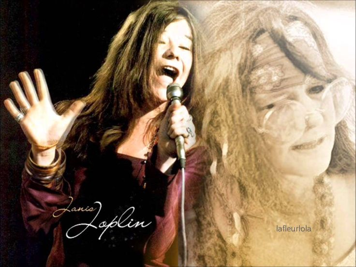 80 best images about janis joplin on pinterest janis for Janis joplin mercedes benz lyrics