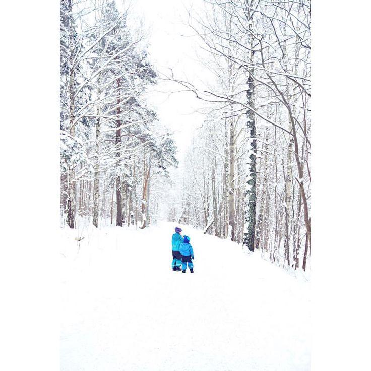 """14 gilla-markeringar, 2 kommentarer - Jilli Jensen (@photobyjilli) på Instagram: """"Vinterland"""""""