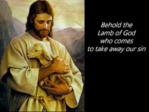 17 Best images about Advent--Love/Bethlehem on Pinterest ...