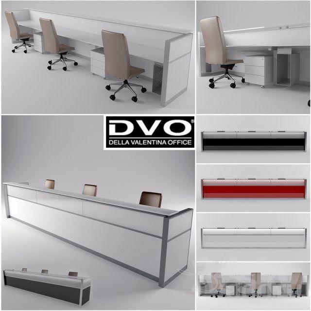 22 best Della Valentina Office images on Pinterest | Office ...