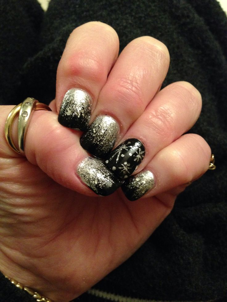 Best Nail Art Salons Long Island ~ Nail salons in chicago for ...