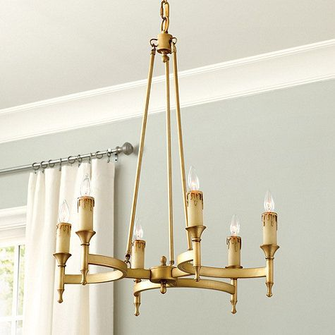 1000 images about lighting – Chandelier Candle Sleeves
