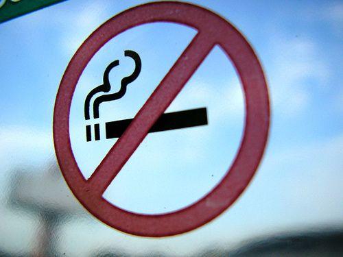 wikiHow to Use Self Hypnosis to Quit Smoking -- via wikiHow.com