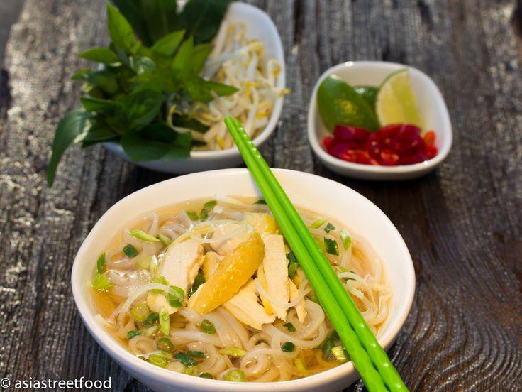 Asiatische rezepte fur anfanger
