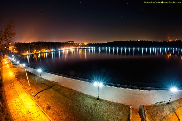 chisinau-by-night-kiri-photography-10