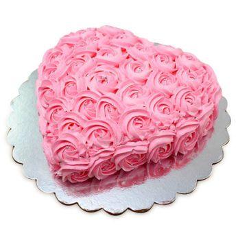 23 best online cake delivery images on Pinterest | Online cake ...