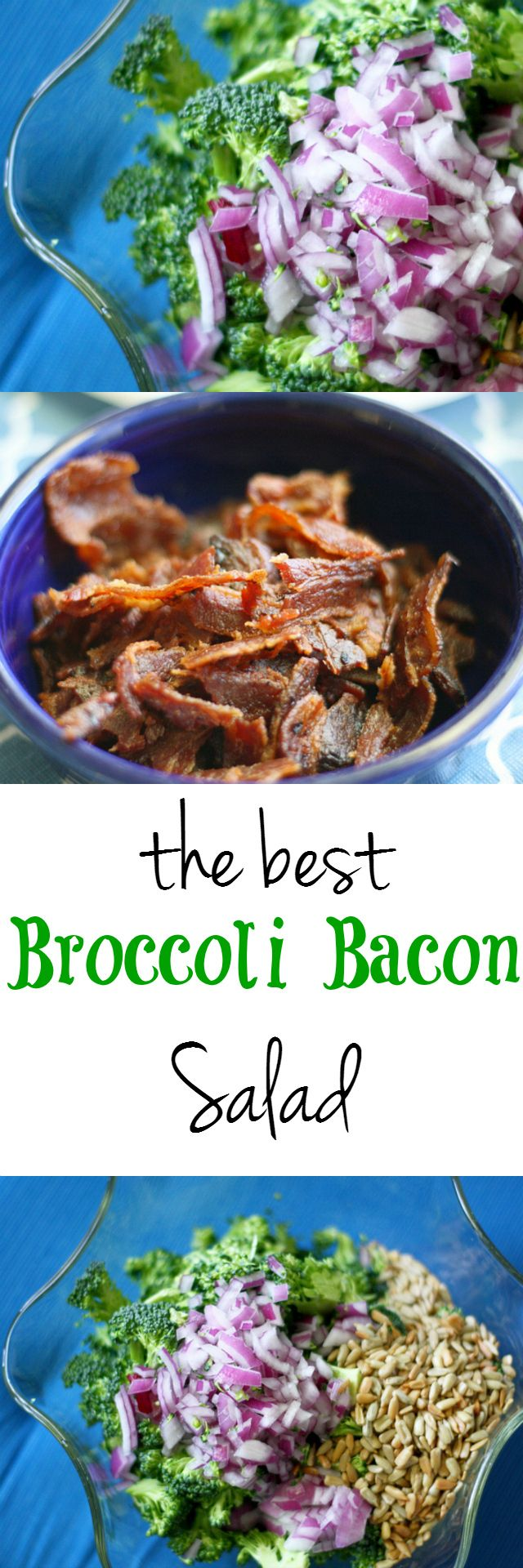 where to buy nike socks online Crunchy Broccoli Salad   Recipe   Broccoli Salads  Salad and Dressing