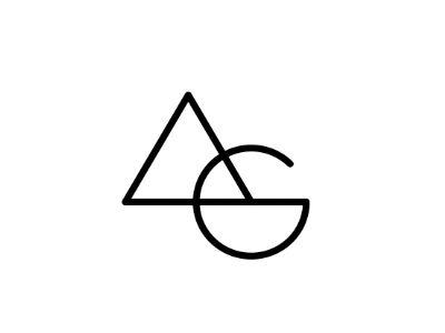 AG Logo by Chadwick Gantes
