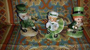 17 Best Ideas About Irish Leprechaun On Pinterest