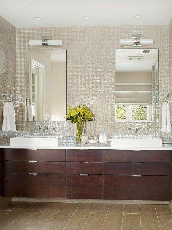 Die besten 25 badewanne einbauen ideen auf pinterest Badezimmer mosaikfliesen