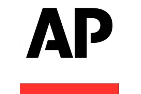 AP allowing the singular 'they': Traditionalists might not like the use of a plural pronoun to designate an individual. Within the context of malleable gender identity, however, advocates are praising the change.
