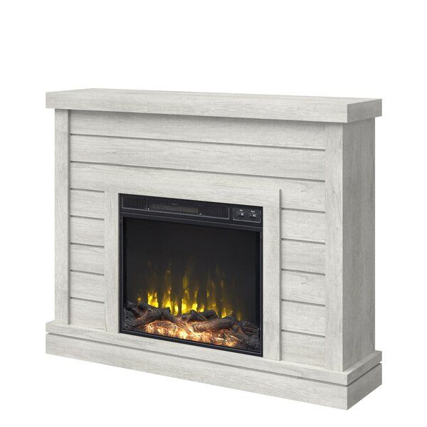 Shoalhaven Electric Fireplace Electric Fireplace Best Electric