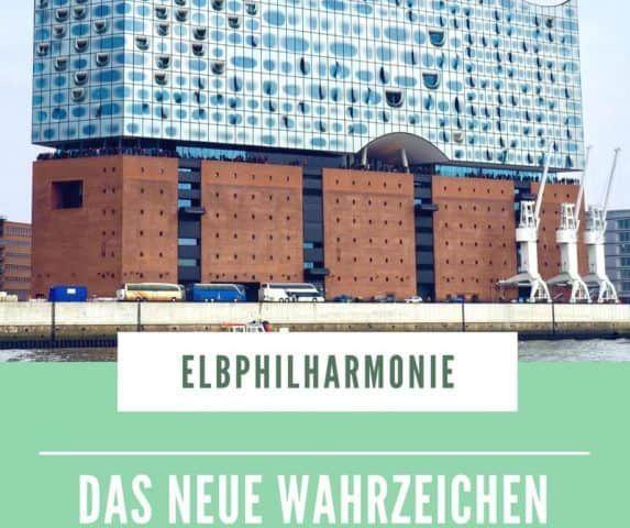 Ein Besuch Auf Der Plaza Elbphilharmonie Aussichtsplattform Plaza Elbphilharmonie Aussichtsplattform Aussicht