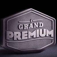 Découvrez en avant première le nouveau sandwich McDonald's, le Grand Premium. #McDonalds #GrandPremium
