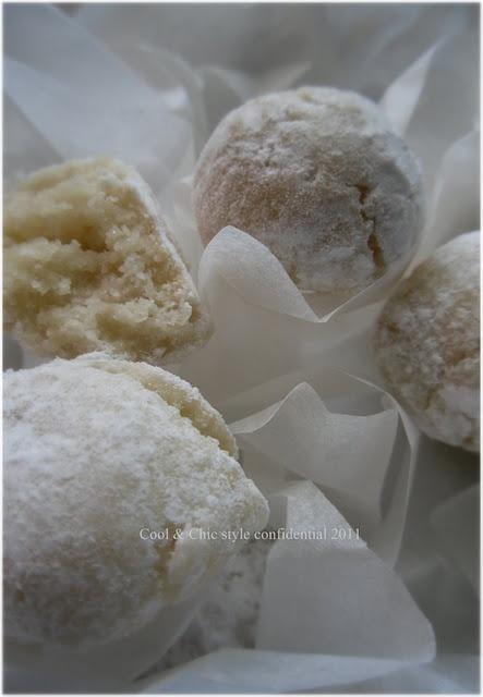 SNOWFLAKE Sicilian almonds paste  FIOCCO DI NEVE  pasta di mandole siciliana