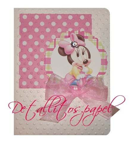 Baby Mickey Invitations as awesome invitation layout