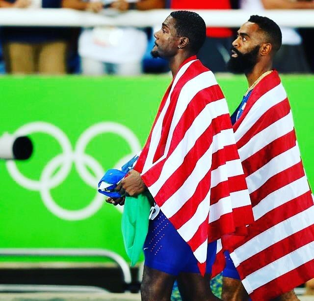 Ur not  losers but heroes #rio #olympic #rio2016 #usa #trackandfield #missing #olympics #brazil #athletic #samba #makeithappen #countdown #roadtorio #timebrasil #brasil #football #brasilfootball #rionews #expressnews #sportsnews #instanews #instasports #tbt #like #follow #2016olympics #competition #schedule #Rumba #espanol