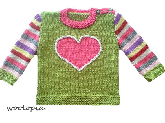 Hey, I found this really awesome Etsy listing at https://www.etsy.com/listing/173153269/baby-sweater-jumper-jersey-hand-knitted