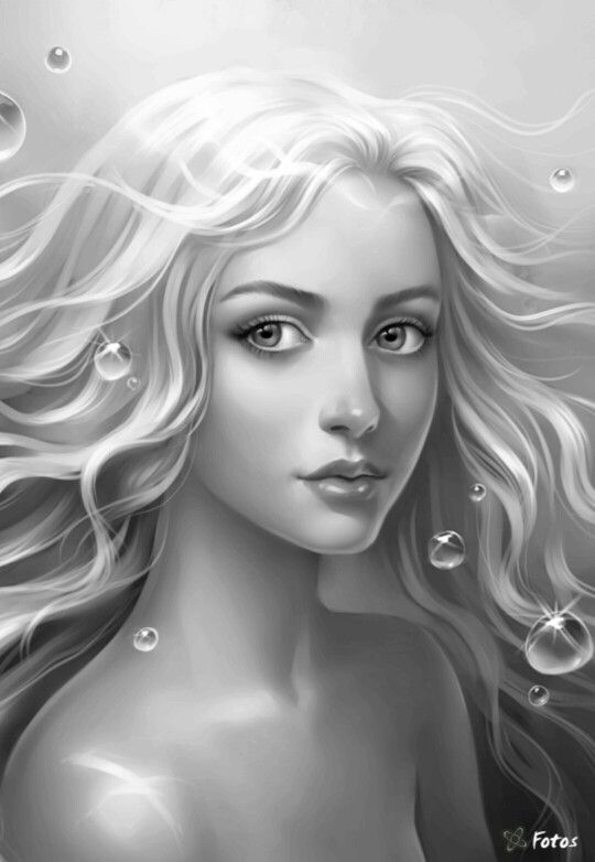 2488 best images about Grey scale