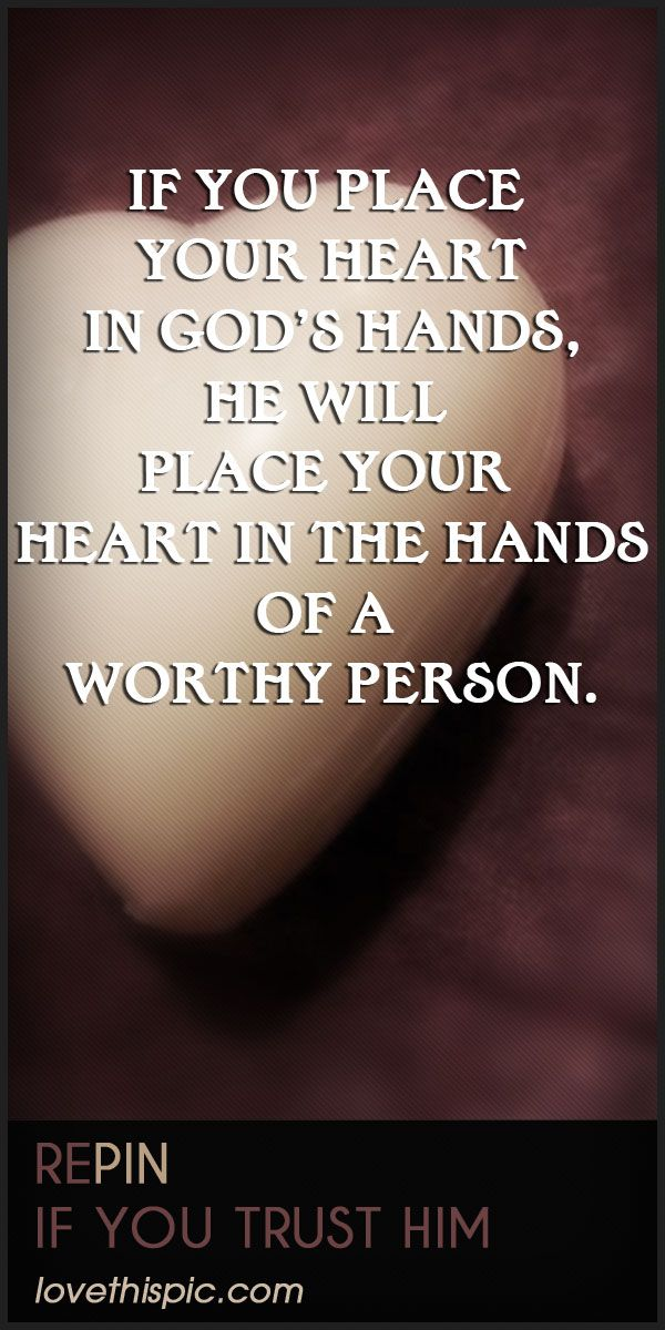 Quotes About Love Religious : quote religion quotes: Christian Girl Quotes, Hands Quote, Religious ...