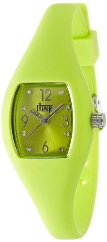 [イージーウォッチ バイ ワンエーアール]Easy Watch by 1AR Easy Watch 9444-lightgreen http://www.javari.jp/イージーウォッチ-ワンエーアール-Easy-Watch-9444-lightgreen/dp/B00CPKTNGK/ref=cm_sw_r_pt_dp