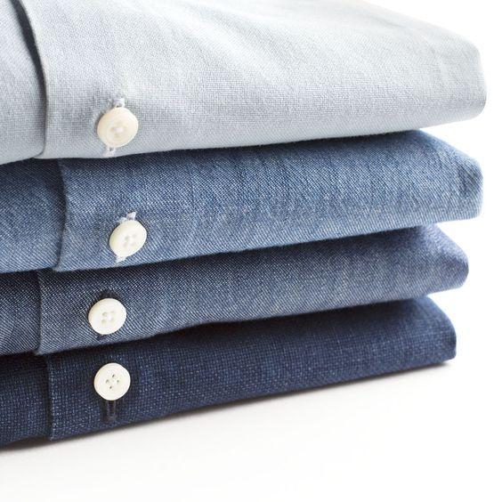 les 15 meilleures images du tableau chemises pour homme sur pinterest collection pour hommes. Black Bedroom Furniture Sets. Home Design Ideas