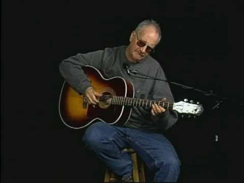 check out this great guitar lesson website - http://guitar-jp7r4d00.myreputablereviews.com