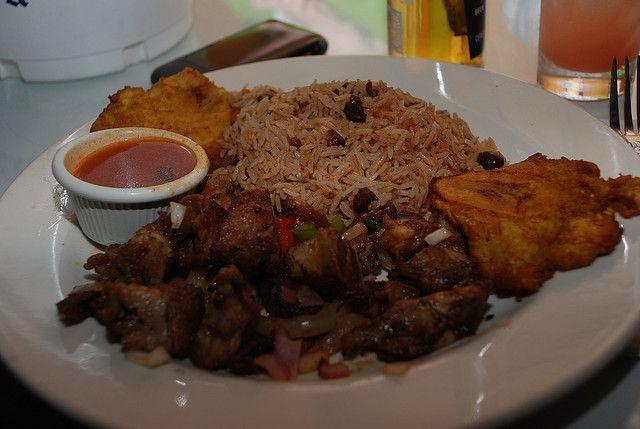 12 best Sweets of ~ Haiti images on Pinterest | Caribbean ...