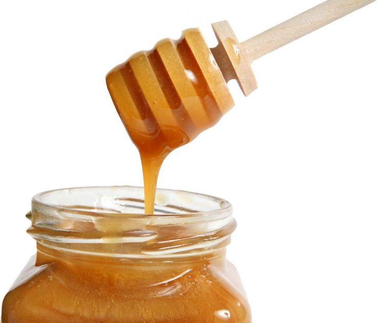 Honeys home style