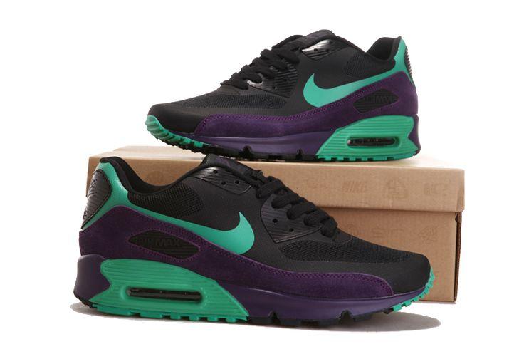 Air Max90 HYP PRM Homme,acheter nike air max pas cher,chaussures air jordan enfant