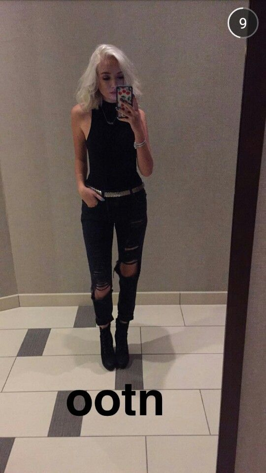 Maddi Bragg 39 S Outfit My Style Icons Pinterest