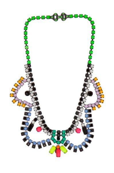 tom binns necklace