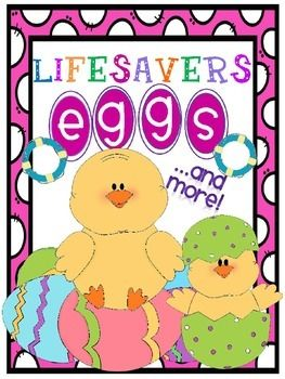 Having an SOS day? Lifesavers are perfect solutiosn for days when you are too sick to plan for a sub; you have to sub without lessons; are greeted with an emergency or you are out of time. These NO PREP printables are perfect daily lessons that will surely SAVE THE DAY!This pack is suitable for teachers to provide for substitutes or for substitute teacher to purchase for his/her own use.