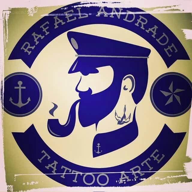 Rafael Andrade Tattoo Arte