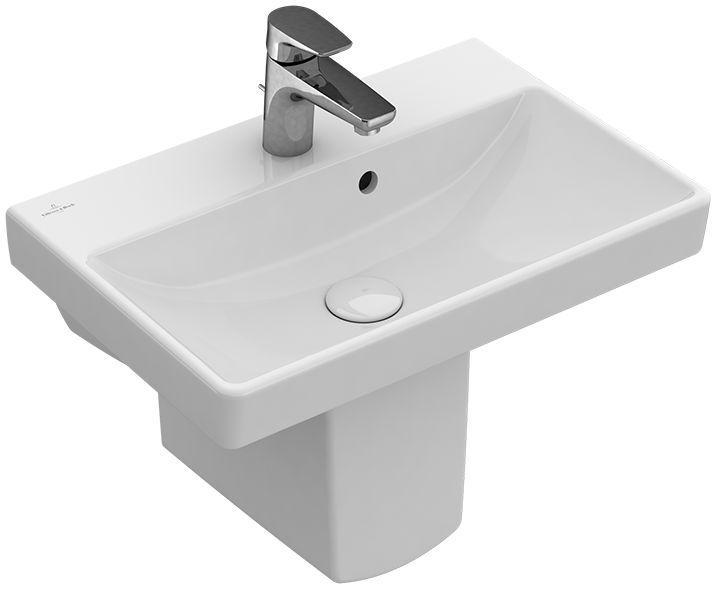 38 best Badewanne images on Pinterest Bathtubs, Bathrooms and Green - aufblasbare mobile badezimmer