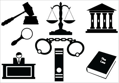 law book clipart - photo #48