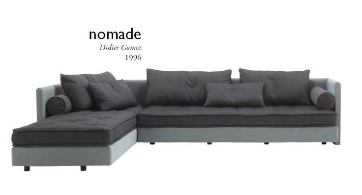 les 20 meilleures images du tableau modern icons sur. Black Bedroom Furniture Sets. Home Design Ideas