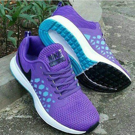 Open order diskon hanya sampai akhir bulan mei bro and sist..  Nike flyknit max women size 36-40 barang di jamin oke harga murah Rp. 279.900- Info & Order Wa 081214730073  BRI  JNE #nike #nikeairmaxmurah #sepatumurah #vans #vansmurah #Converse #adidas #adidassuperstarmurah #bandung  #jakarta #garut #Tasikmalaya #ciamis #banjar #sepatu #gaya #running #sepatuolahraga #anakjalanan by gayakushop