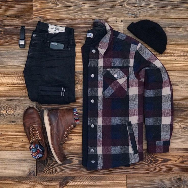 Behind The Scenes By fvshionhub Rugged Style, Sharp Dressed Man, Mens Fashion, Fashion Outfits, Gentleman Style, Mens Clothing Styles, Stylish Men, Sweater Jacket, Casual Wear