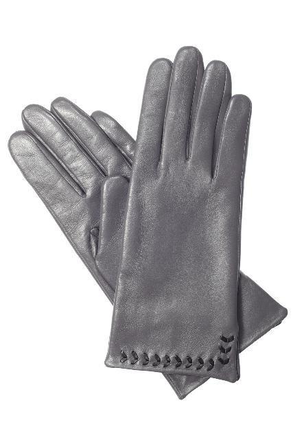 Aryton Trend Gotyk: rękawiczki/ Gothic Trend: gloves