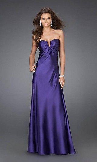 dress dress dress dress dress dress dress dress dress