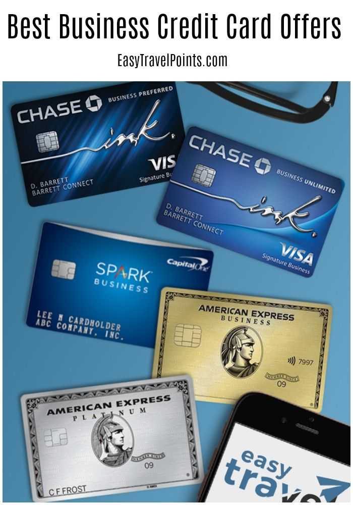These Are The Best Business Credit Card Offers That Are Currently Available Take A Look At All The Offers Business Credit Cards Credit Card Offers Credit Card